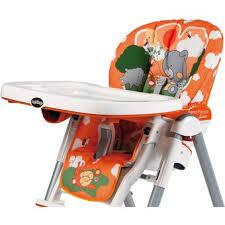 housse chaise haute peg perego dans chaise haute achetez au