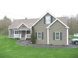 47 dresser hill rd charlton ma 01507 property value report