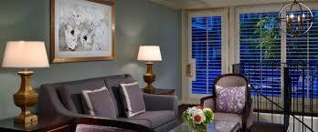 100 Split Level Living Room Ideas Suite Royal Sonesta New Orleans