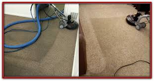 Premier Carpet Cleaning - Professional Residential & Commercial ...