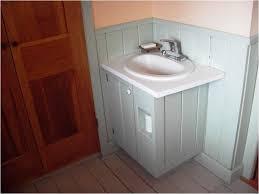 Corner Bathroom Vanity Set by Bathroom Corner Bathroom Sink Vanity Units Image Of Corner