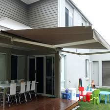 Electric Awning For House Awning Parts Awning Parts Suppliers And ... Electric Canopy Awning Chrissmith Retractable Awnings Electric Awning Rv Suppliers And Manufacturers Full Cassette Awnings Deal Direct Blinds Sign Types Tupp Signs Window Automatic Shades System Retractable 295m X 2m Green Roof Ha Stunning Roof Over Deck Property Image 4 Stunning Patio Jc6cvq2 Cnxconstiumorg Outdoor Fniture Advaning C Series Patio Deck For Ized Why Andersen Motor Skylights Are