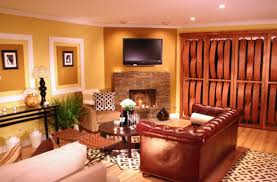 Paint Colors Living Room Grey Couch by Living Room Paint Colors For A Living Room Inviting Paint Colors