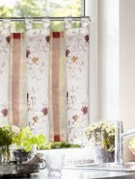 landhaus gardinen günstig kaufen gardinen outlet