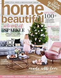 Interior Decorating Magazines List by Media Blac Design