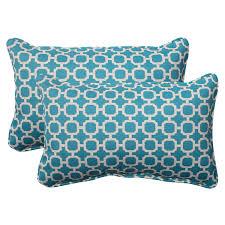 Decorative Lumbar Pillow Target by Others Walmart Bed Pillows Throw Pillows Target Inexpensive