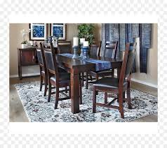Table Dining Room Furniture Row Chair