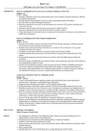 Social Worker Lcsw Resume Samples   Velvet Jobs 9 Social Work Cover Letter Sample Wsl Loyd 1213 Worker Skills Resume 14juillet2009com 002 Template Ideas Social Worker Resume Staggering Templates Sample For Workers Best Of Work Example Examples Jobs Elegant Stock With And Cover Letter Skills 20 Awesome Seek Free Objectives Workers Tacusotechco Intern Samples Visualcv Writing Guide Genius Modern Mplates Tacu Manager Velvet