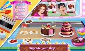 jeux de cuisine à télécharger petit chef cake master jeu de cuisine 1 0 4 télécharger l apk