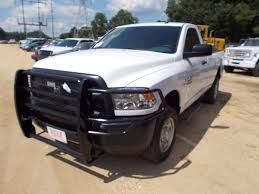 2014 DODGE RAM PICKUP TRUCK, VIN/SN:3C6MR5AL4EG204808 - 4X4, CUMMINS ... Dodge Truck Wallpapers Group 85 2014 Ram 1500 Crew Cab 44 Clean Local 1owner Tradein Used 2500 Power Wagon Laramie 4x4 Test Review Car And Driver Coleman Chrysler Jeep Ram New Express 14 Mile Drag Racing Timeslip Specs 060 Front Magnum Bumper For 092014 Sport Non The Loan Arranger Toronto Price Photos Reviews Features 3500 Hd Longhorn First Motor Trend Or Which Is Right You Ramzone St Edmton Signature Sales