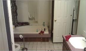cost to install ceramic tile shower 盪 comfortable bathroom labor