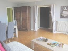 chambre chez l habitant à londres chambres chez l habitant londres beautiful logement chez chambre