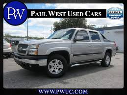2006 Chevrolet Avalanche Z66 Gainesville FL 2011 Chevrolet Avalanche Photos Informations Articles Bestcarmagcom 2003 Overview Cargurus What Years Were Each Of The Variations Noncladdedwbh Models 2007 Used Avalanche Ltz At Apex Motors Serving Shawano 2005 Vehicles For Sale Amazoncom Ledpartsnow 072014 Chevy Led Interior 2010 Cleverly Handles Passenger Cargo Demands 1500 Lt1 Vs Honda Ridgeline Oklahoma City A 2008 Luxor Inc 2002 5dr Crew Cab 130 Wb 4wd Truck
