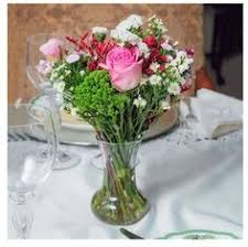 Costco Flowers for Weddings White Mountain Bouquet Grower S Choice