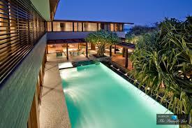 100 The Beach House Gold Coast Albatross Luxury Residence Mermaid Queensland