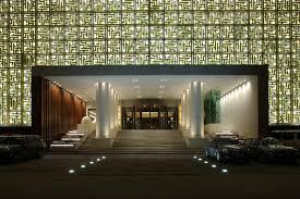 100 An Shui Wan Qing Spa Hotel By Nota Design International 1