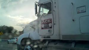 Intermodal Trucking Companies In Miami,   Best Truck Resource Tanker Trucking Companies My Lifted Trucks Ideas Best In Miami Truck Resource Flatbed Hiring Owner Operators Ice Road The Yellowknife Region Choosing The Paying Company To Work For Youtube How Find Beacon Transport Gleaning Best Of Top 50 Trucking Firms Ryders Solution Truck Driver Shortage Recruit More Women Went From A Great Job Terrible One Money That Have Driving Schools Gezginturknet 29 Elegant Central Refrigerated School Ines Style