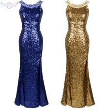 popular gold gowns buy cheap gold gowns lots from china gold gowns