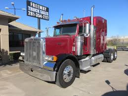 2007 Peterbilt 379 - Freeway Truck Sales Freeway Isuzu Automobiles Trucks Vans Corona Ca 92882 Car 2003 Freightliner Classic Xl For Sale 1698 Germans Would Creasingly Feel Safer With Autonomous Selfdriving Truck Center Of Fort Worth 2000 Peterbilt 379exhd 1714 Wiesner New Gmc Dealership In Conroe Tx 77301 Chevrolet Used Car Dealer Chandler Az Transport Truck Editorial Stock Image Image 4412689 Medium Duty Dealer Houston Texas Sales Parts Certified Preowned Free Carfax 50 Lenders 2014 Ram 1500 Rt Watch This Dump Flip After Smashing Highway Sign With Raised Full Speed Ahead For Trucks Scania Group