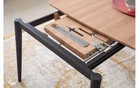 esstisch edvin lb 200x100 cm tisch ausziehbar