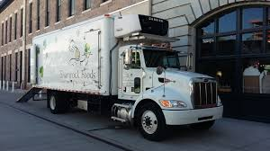 100 Denver Trucks FileShamrock Food Truck Union Station Jpg Wikimedia Commons