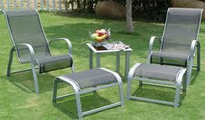 metal patio chairs 6