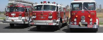 Owners Information, California Chapter Of SPAAMFAA Fire Department City Of Lincoln Toddler Who Loves Firetrucks Sees A Firetruck Happy Inc How To Make Cake Preschool Powol Packets Ultra High Pssure Traing Summit 1948 Reo Fire Truck Excellent Cdition Trucks In Production Minuteman Official Results The 2017 Eone Truck Pull Fire Dept Branding Image Management Here Comes A Engine Full Length Version Youtube Trick Or Treat Redmond Dtown At Firerescue Siren Sound Effect