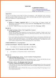 Resume Templates Google Drive For Study Beautiful Template