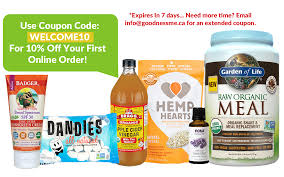 Thank You For Subscribing To Our Newsletter - Coupon Code - Goodness Me! 11 Great Ways How To Use Email Countdown Timer Mailerlite Femine Hygiene And Organic Personal Lubricants Good Clean Love Body Candy Discount Code New Store Deals Sweet Defeat Coupon Codes Review 2019 Up 50 Off Travelling Weasels Topfoxx Discount Code Sunglasses 25 Hard Candy Promo Top Coupons Promocodewatch 100 Awesome Subscription Box Urban Tastebud Limited Time Offer To Write A For Only Smart Tnt Regular Mobile Load 60 Pesos