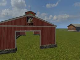 American Style Open Barn - Modhub.us Stunning Stable Design Ideas Photos Decorating Interior Epic Massive Animal Barn Screenshots Show Your Creation Minecraft Tutorial Medieval Barnstable Youtube Simple Album On Imgur Hide And Seek Farm Hivemc Forums Minecraft Blacksmith Google Search Ideas Pinterest House Improvement Blog Im Back With A Mine Build Eat Repeat How To Make A Sheep Pen Can Someone Show Me Some Barn Builds Message Board To Build