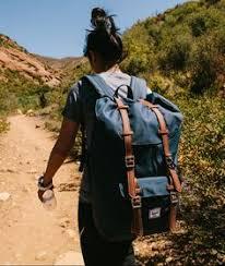 Herschel Backpacks Herschelgirlbackpacks Guys Girls Herschelforschool