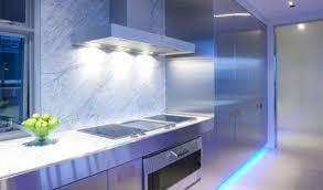lighting endearing terrific mirror and replacement door bathroom