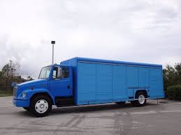 Ready For Work 2003 Freightliner FL70 Beverage Delivery Truck For Sale Vwvortexcom Volkswagens New Edelivery Electric Truck Will Go Ford F350 Super Duty Vending Cold Delivery For Sale Ab Dobson 188982086 Used Heavy Trucks Storage Container Supreme Cporation Bodies And Specialty Vehicles Step Vans For Sale This 2002 Used Wkhorse Step Van Perfect Food Bread Ice Cream Hot In Africa 5000l Lpg Bobtail Propane Gas Trucks Tank Deliveryset Solutions Palfleet Equipment Depot Commercial For In North Hills Lube Oil Western Cascade Inventory