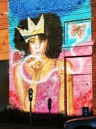Deep Ellum Murals Address by 23 Best Deep Ellum Dallas Images On Pinterest Dallas Texas