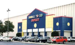 norcross affordable furniture outlet store