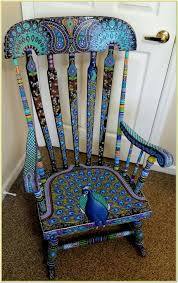 Painted Rocking Chair Ideas Rocking Nursery Chair Hand Painted In Soft Blue Childrens Chairs Babywoerlandcom 20th Century Swedish Dalarna Folk Art Scdinavian Antique Seat Replacement And Finish Teamson Kids Boys Transportation Personalized White Wood Childs Rocker Kid Sports Custom Theme Girl Boy Designs Brookerpalmtrees Wooden Beach Natural Lumber Hot Sell 2016 New Products Office Buy Ideas Emily A Hopefull Rocking Chair Rebecca Waringcrane