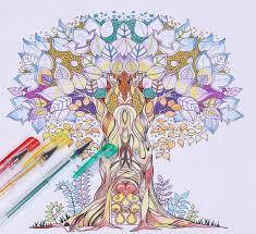 Amazon Shuttle Art 120 Unique Colors No Duplicates Gel Pens Pen Set For Adult Coloring Books Markers Arts Crafts Sewing