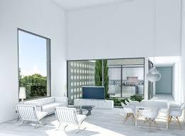 100 Houses F Unique Model