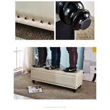 sofa wohnzimmer stuhl plegable kleidung shop werkbank sgabello taburet hocker taburete kinder möbel ändern schuhe lagerung hocker