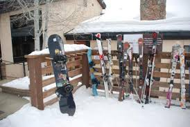 Christy Sports Ski Boots by Christy Sports Ski And Snowboard Steamboat Springs All You