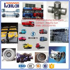 China Shacman Dump Truck Parts For Heavy Duty Truck Man Spare Parts ... Moore Truck Parts Bluett Drive Smeaton Grange Nsw White Pages And Part Sales Amigo Man Buy Spare For Trucks Marathon Special Offers Htc Heathrow Auto Heavy Duty Velocity Centers Carson Freightliner Isuzu Hino Westoz Phoenix Duty Trucks Truck Parts Arizona Importers Distributors Africa Busbee Google Partner Broadstreet Consulting Seo And Millers Wrecking Hopewell Ohio Yuchai Dongte Purpose Automobile Co Ltdchina