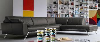 roche bobois canape scenario roche bobois script sofa best sofa 2017