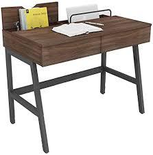 de wohnzimmer tische schreibtisch home schreibtisch