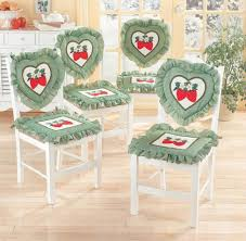 Parsons Chairs Walmart Canada by Kitchen Ideas Kitchen Chair Cushions With Greatest Kitchen Chair