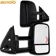 Cheap Gmc Truck Mirrors, Find Gmc Truck Mirrors Deals On Line At ... Trucklite Side View Mirror Trucklitesignalstat 55 X 85 In Chrome Rectangular Abs Plastic 2014 Volvo Vnl Hood For Sale Spencer Ia 24573174 Custom Towing Aftermarket Truck Accsories Buy Cheap Cell Phone Mounts Holders Big Save Iphone 7 Car Assemblyelectric Heated Mirrordriver 41683 834 6 Princess Auto Road Travel Reflection In Of Stocksy United Field Of Fixed Mod Ats American Mirrors Thking Driver Tailgate Topics Tips Autoandartcom 1215 Toyota Tacoma Pickup New Pair Set Power Blurred And Focused Perspective From