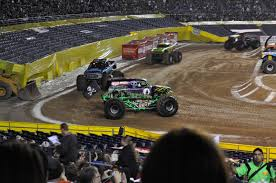 JustaCarGal: Monster Jam San Diego, Parade Of Trucks Grave Digger San Diego Monster Jam 2017 Youtube Allnew Earth Authority Police Truck Nea Oc Mom Blog Shocker Trucks Wiki Fandom Powered By Wikia Photos 2018 Hits The Dirt At Petco Park This Weekend Times Of Crush It Coming To Nintendo Switch Jose Tickets Na Levis Stadium 20180428 Flickr Photos Tagged Mstergeddon Picssr Grave Digger Star Car Central Famous Movie Tv Car News