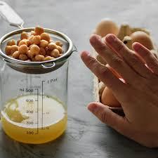 ei ersatz 10 vegane alternativen für eier brigitte de
