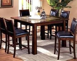 Full Size Of Kitchen Dining Room Tables Design Small And Home 678x533 For Sale In Gauteng