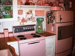 Small Pretty Kitchens 8
