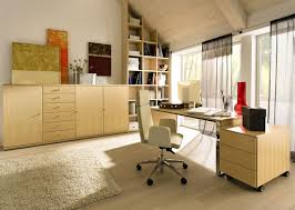 8 Amazingly Cool Office Designs! - Hand Luggage Only - Travel ... Creative Ideas Home Office Fniture Fisemco Design Cool Designs Room Plan Photo To And Decorating Ikea Houzz Interior Small Luxury For An Elegant Marvellous Home Office Decor Pottery Barn Desks Extraordinary Exterior Fireplace New At Modern Art Tool Box By Cozy Workspaces Offices With A Rustic Touch